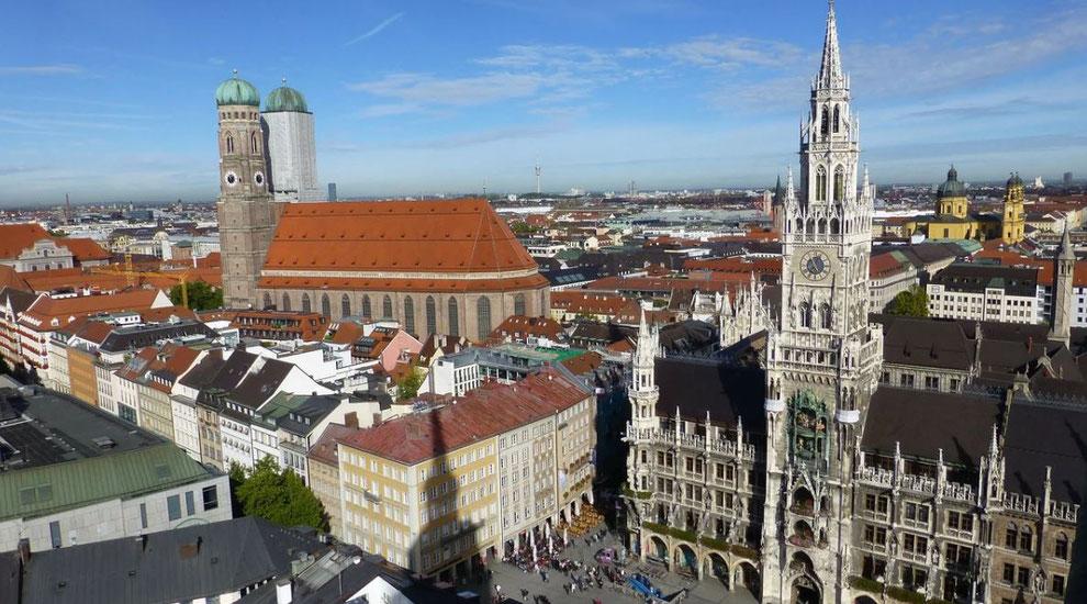 München-die-erfolgreichsten-Münchener