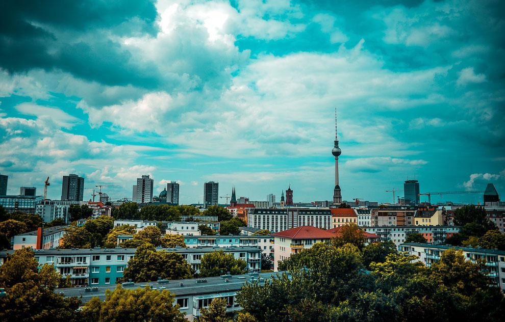 berlin-die reichsten berliner