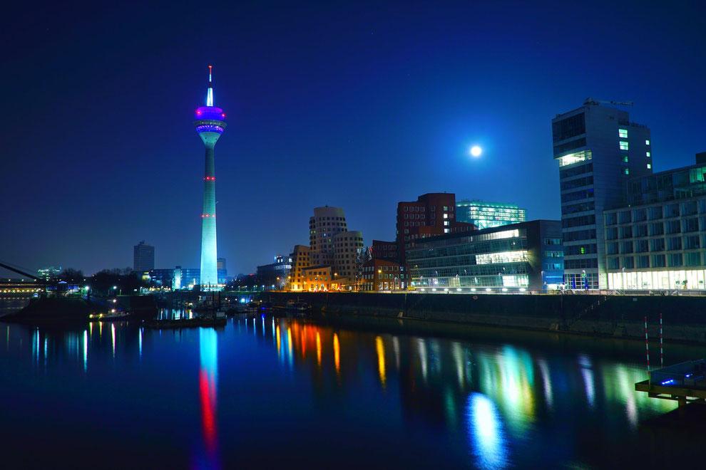 Düsseldorf-die-erfolgreichsten-Düsseldorfer