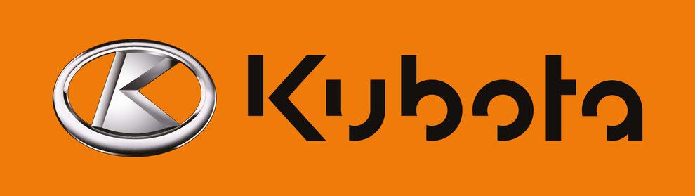 KUBOTA Gebietsvertretung für die Südsteiermark!