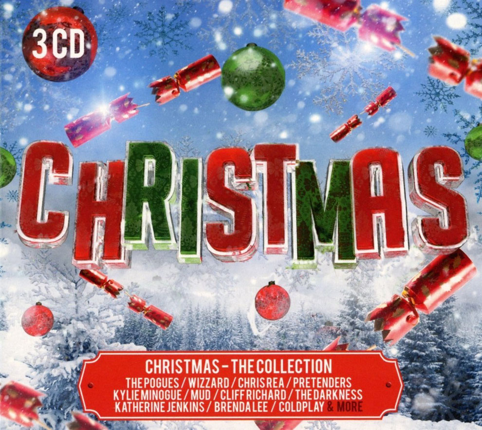 kenny rogers and dolly parton a christmas to remember free mp3 download