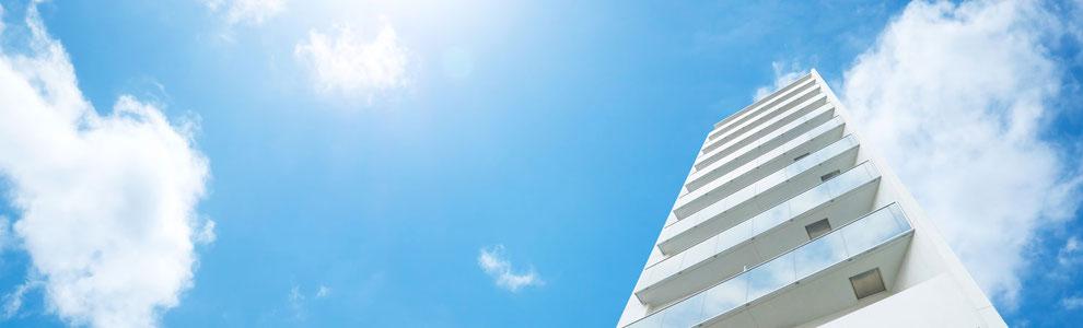 コンサルティング 管理部門 経理 資金繰 ホームページ作成 SEO対策