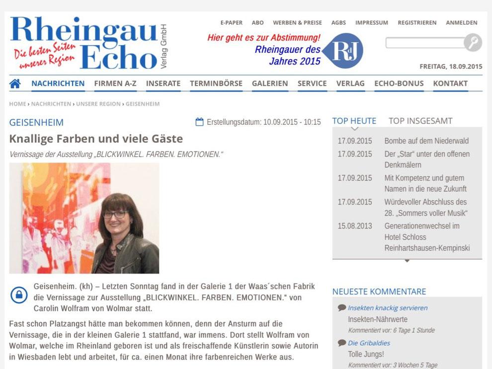 www.carokunst.com; Fotokunst kaufen; digitalART; Galerie; Wiesbaden; Fotografie; Düsseldorf; freie Künstlerin