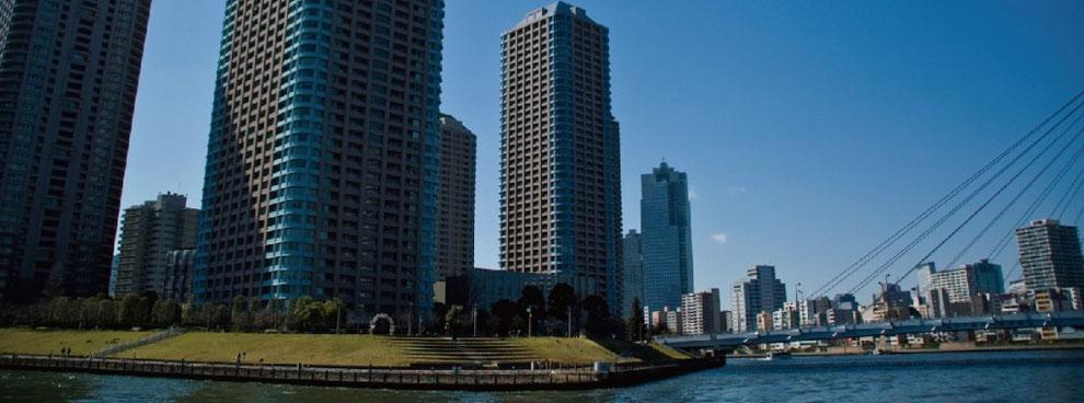 都市部で進行するマンション空家問題