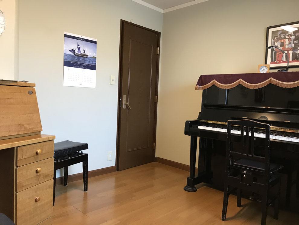 市川市の音楽教室 エレキギター アコースティックギター ピアノ ヴォーカル リトミック 音楽療法