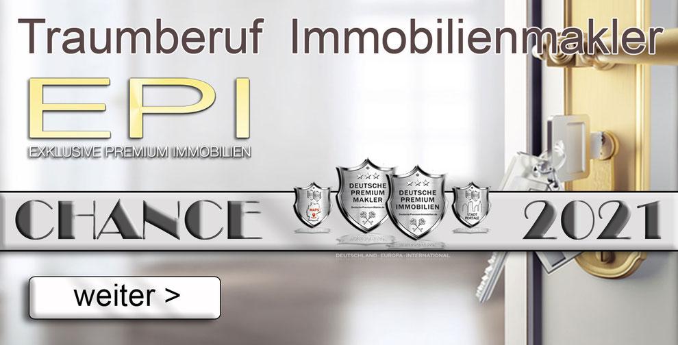 58A JOBANGEBOTE MAKLER BUNDESWEIT OWL OSTWESTFALEN LIPPE STELLENANGEBOTE IMMOBILIENMAKLER IMMOBILIEN FRANCHISE