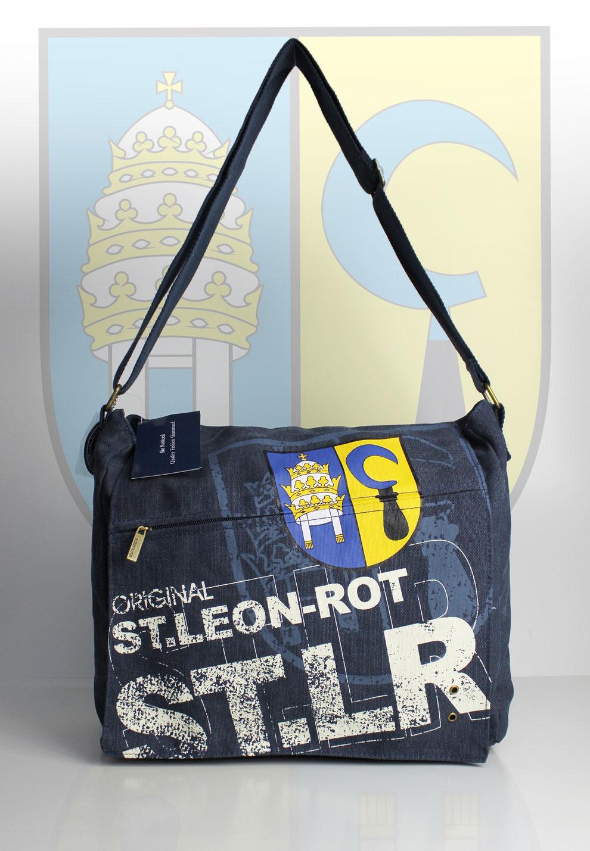 St. Leon-Rot Tasche