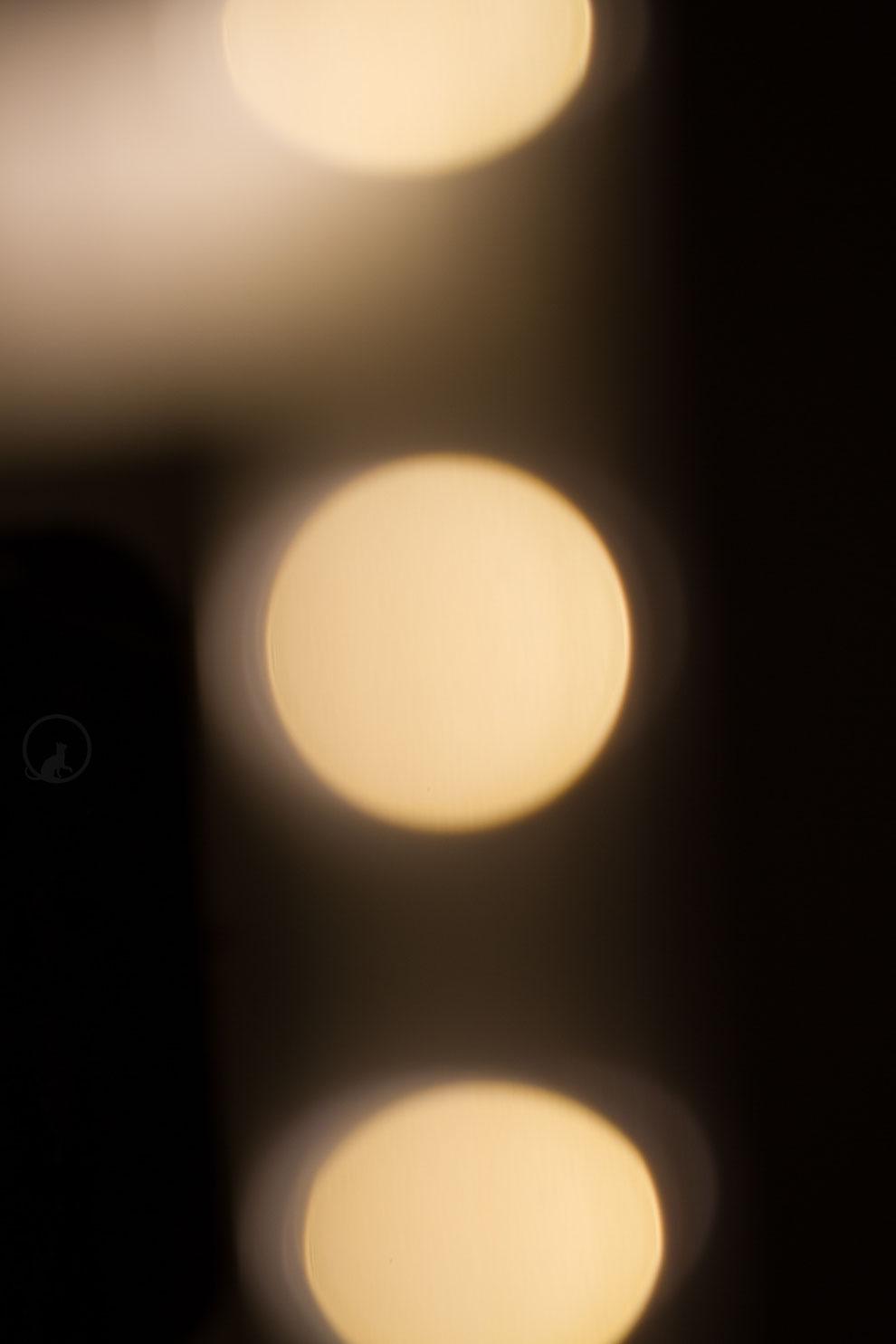LED Licht II