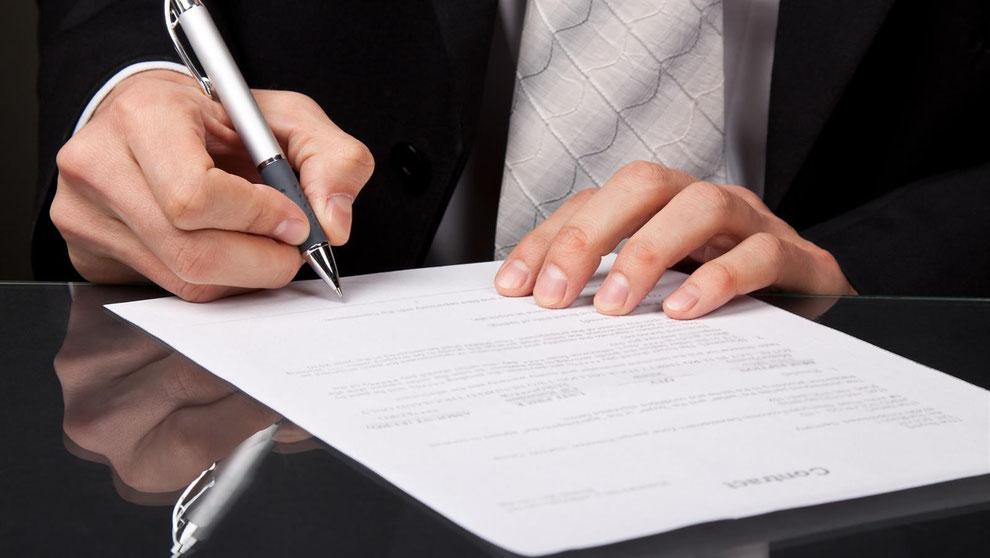 Договор на дизайн проект