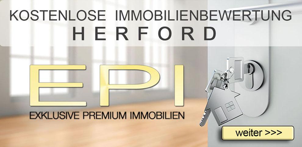 c06 IMMOBILIENMAKLER HERFORD MAKLER IMMOBILIENBÜRO IMMOBILIENAGENTUR MAKLERBÜRO EPI IMMOBILIEN