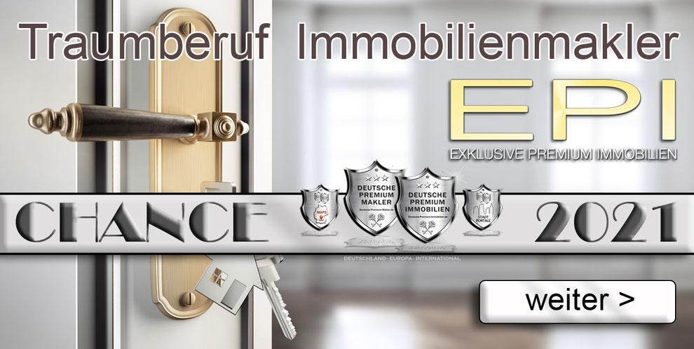 09B STELLENANGEBOTE IMMOBILIENMAKLER JOBANGEBOTE MAKLER IMMOBILIEN FRANCHISE IMMOBILIENFRANCHISE FRANCHISE MAKLER FRANCHISE FRANCHISING BIELEFELD OWL OSTWESTFALEN LIPPE