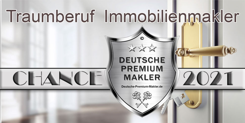 IMMOBILIEN FRANCHISE IMMOBILIENFRANCHISE MAKLER FRANCHISE MAKLERFRANCHISE FRANCHISING FRANCHISEUNTERNEHMEN FRANCHISEANBIETER MAKLER WERDEN IMMOBILIENMAKLER WERDEN MAKLERAUSBILDUNG IHK MAKLERSCHEIN MAKLERERLAUBNIS