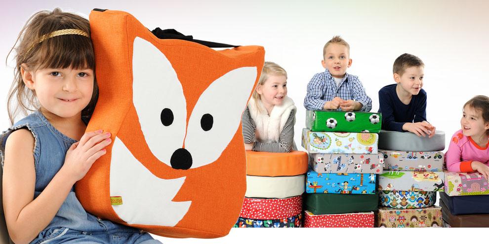 sitzerhöhung stuhl für kleinkinder