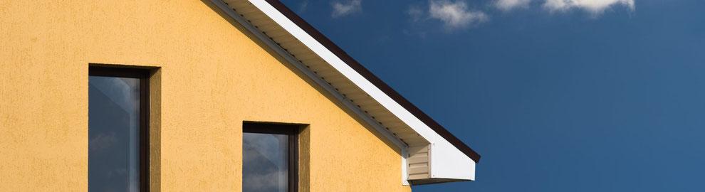 Immobilien Schätzung Wert Haus