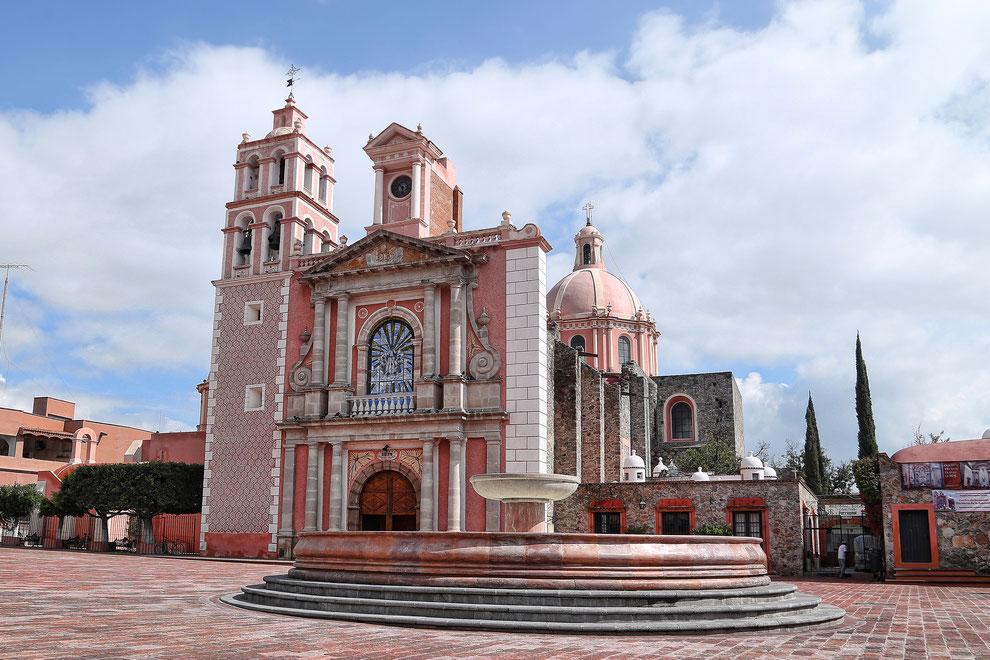 Resultado de imagen para Tequisquiapan