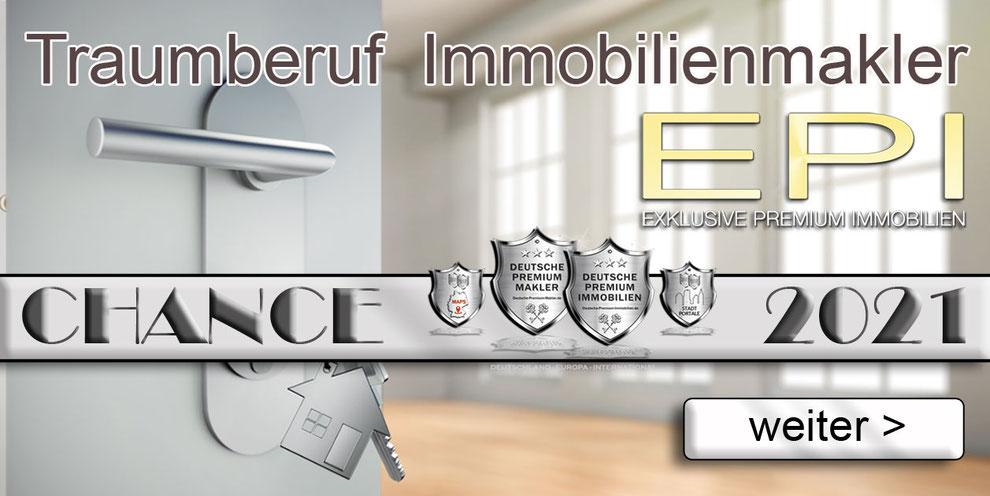 15A IMMOBILIEN FRANCHISE IMMOBILIENFRANCHISE FRANCHISE MAKLER FRANCHISE FRANCHISING BIELEFELD OWL OSTWESTFALEN LIPPE STELLENANGEBOTE IMMOBILIENMAKLER BUNDESWEIT JOBANGEBOTE MAKLER