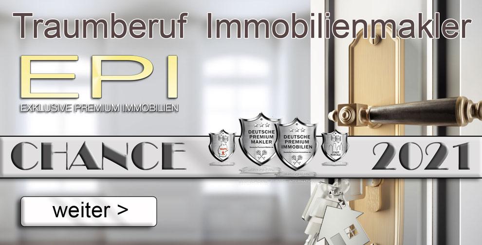 84a IMMOBILIEN FRANCHISE MAKLER FRANCHISE IMMOBILIENFRANCHISE MAKLERFRANCHISE FRANCHISING