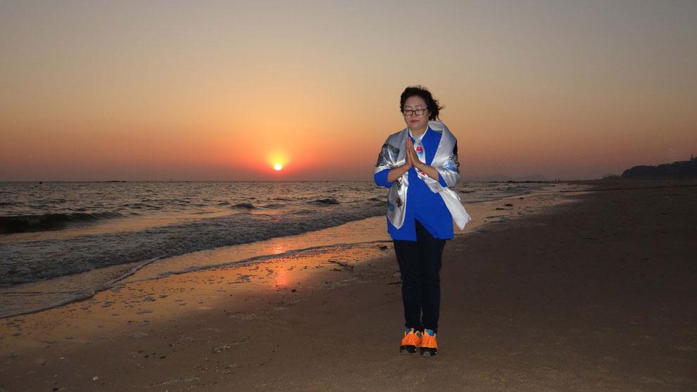 UN。韓国の 平和  奉仕団体             UN . 한국 평화봉사단