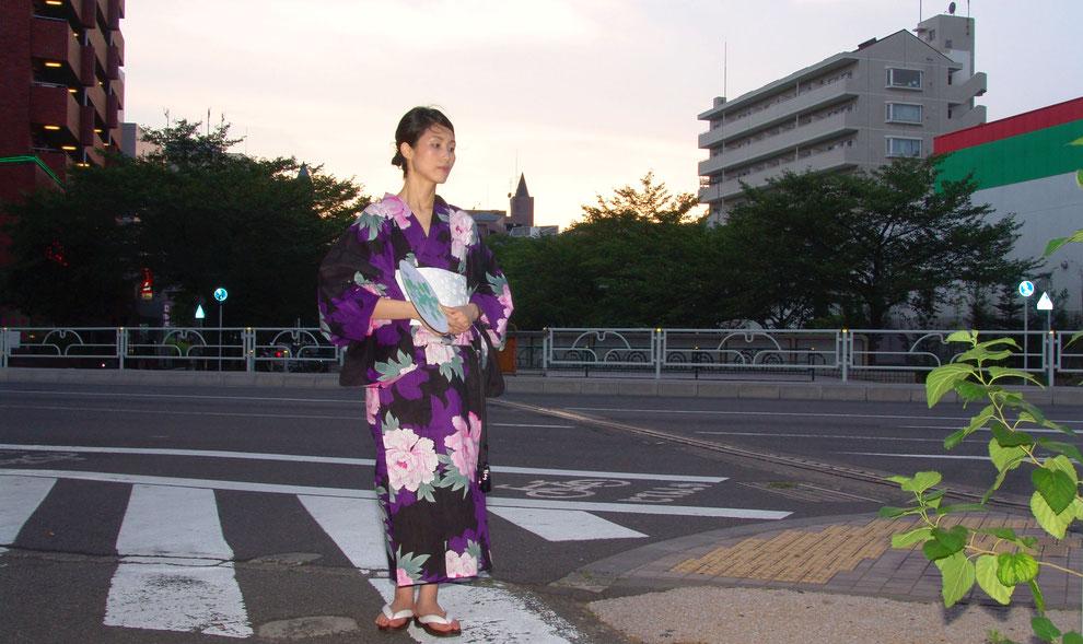 東京都 多摩市 多摩センター         TRUST MUSEUM   東京 事務室