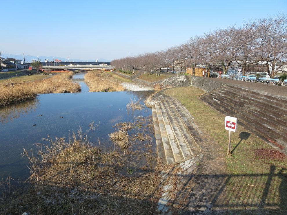 歴史ロマンの満載の奈良県桜井市