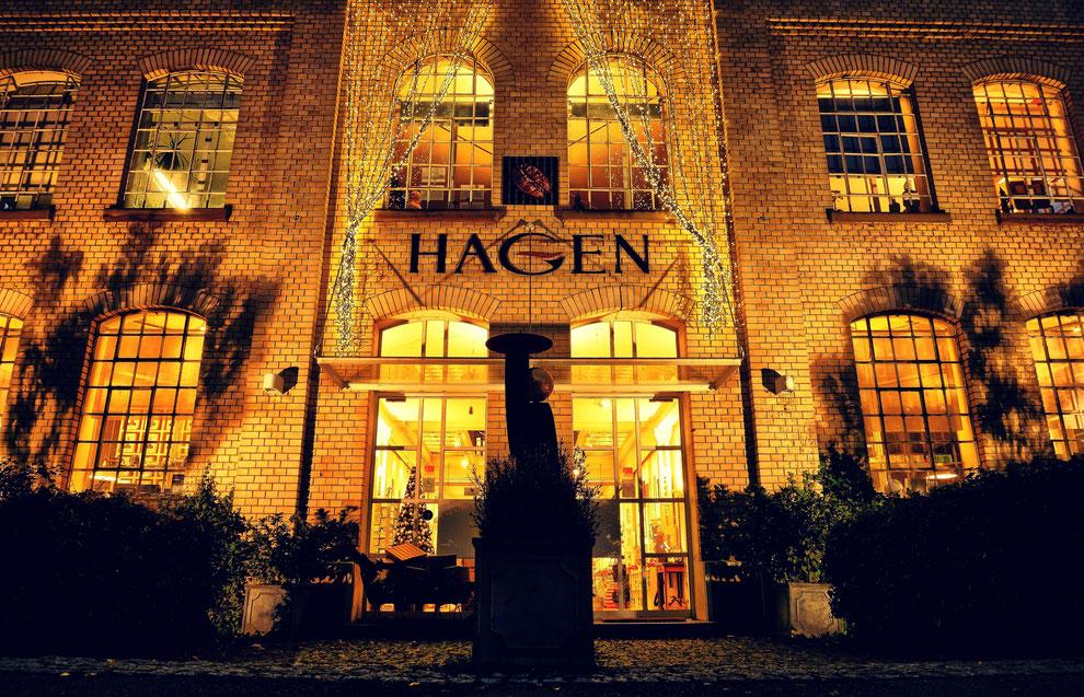 Foto: (c) Kaffeehaus Hagen