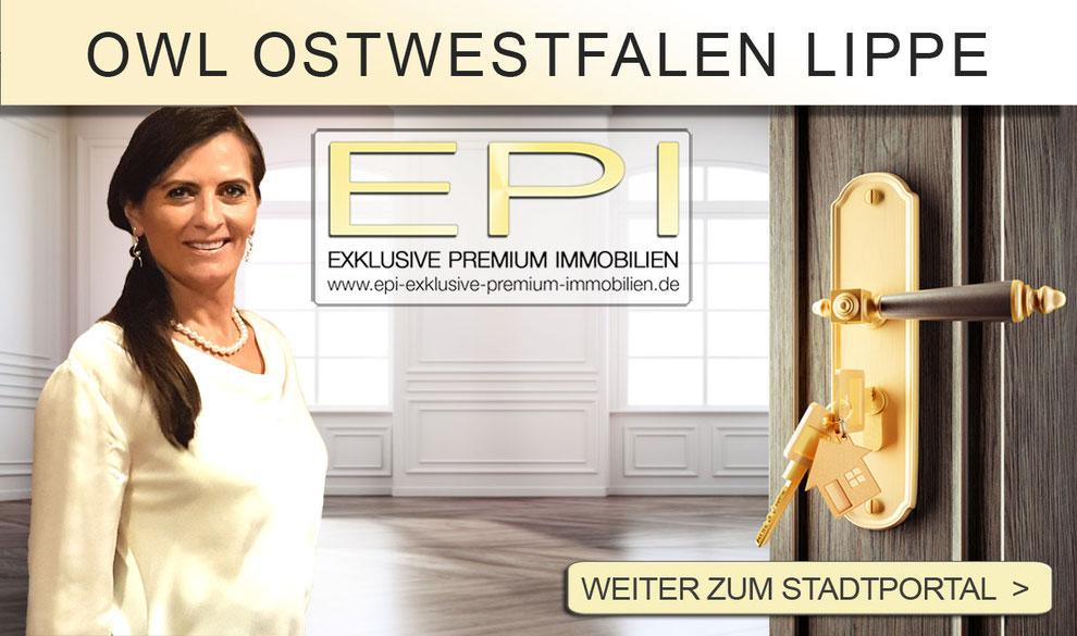 EPI IMMOBILIEN HALLE (WESTF.)  IMMOBILIENMAKLER OWL OSTWESTFALEN LIPPE IMMOBILIENAGENTUR MAKLERBÜRO MAKLERAGENTUR IMMOBILIENVERMITTLUNG MAKLERVERGLEICH