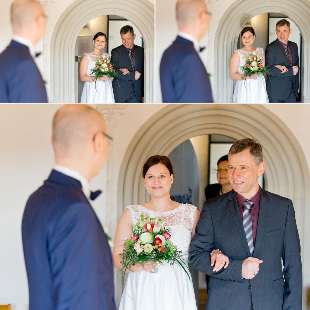 schloss Wildeck heiraten zschoapu