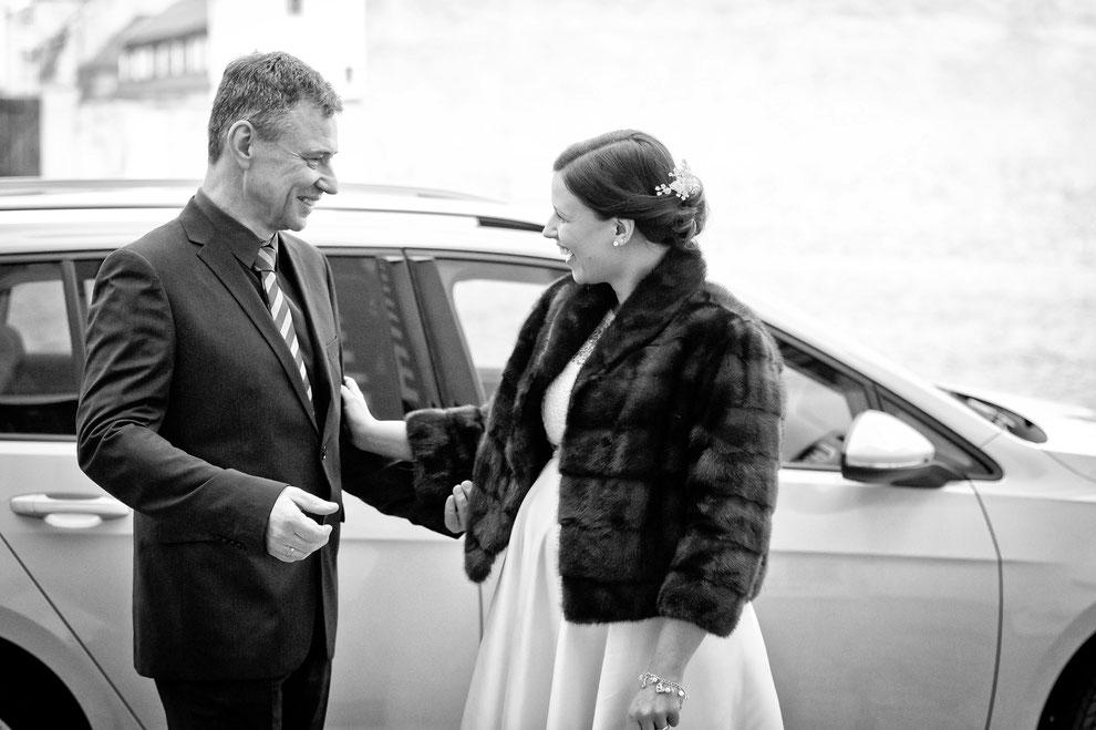 Hochzeit schloss Wildeck