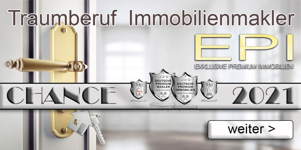 22B STELLENANGEBOTE IMMOBILIENMAKLER JOBANGEBOTE MAKLER IMMOBILIEN FRANCHISE IMMOBILIENFRANCHISE FRANCHISE MAKLER FRANCHISE FRANCHISING BIELEFELD OWL OSTWESTFALEN LIPPE 22