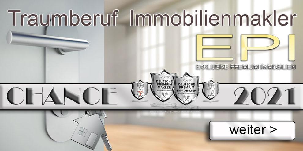 17A IMMOBILIEN FRANCHISE IMMOBILIENFRANCHISE FRANCHISE MAKLER FRANCHISE FRANCHISING STELLENANGEBOTE IMMOBILIENMAKLER JOBANGEBOTE MAKLER BIELEFELD OWL OSTWESTFALEN LIPPE 17
