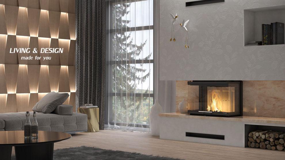 Panoramakamin-von-Brunner-mit-Blick-auf-das-Feuer-von-drei-Seiten