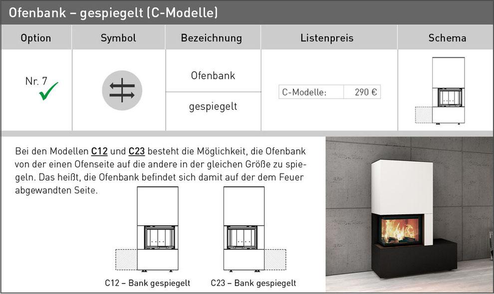 C10-der-Eckkamin-von-Neocube