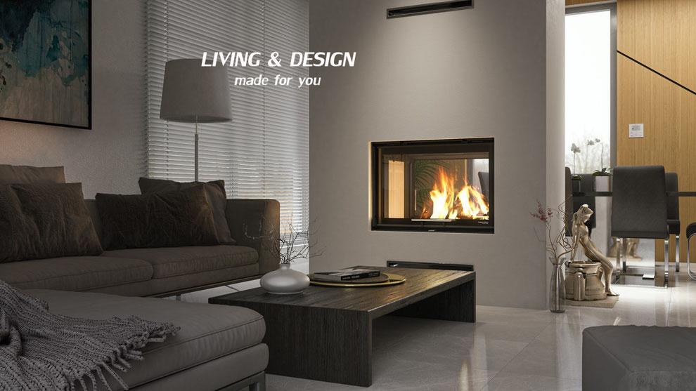 Architekturkamin-mit-panoramablick-ins-Feuer