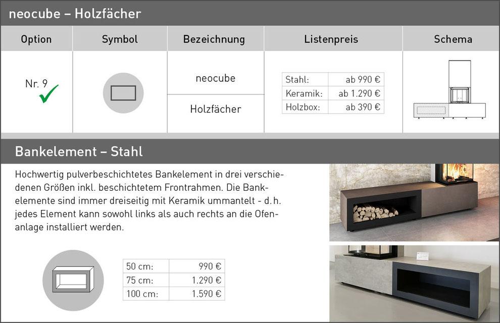 Neocube C10-der-Eckkamin-ganz-modern
