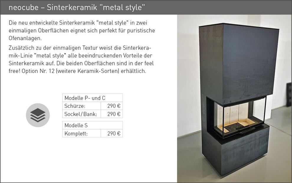 Panoramakamin-von-Neocube-in-moderner-Wohnung