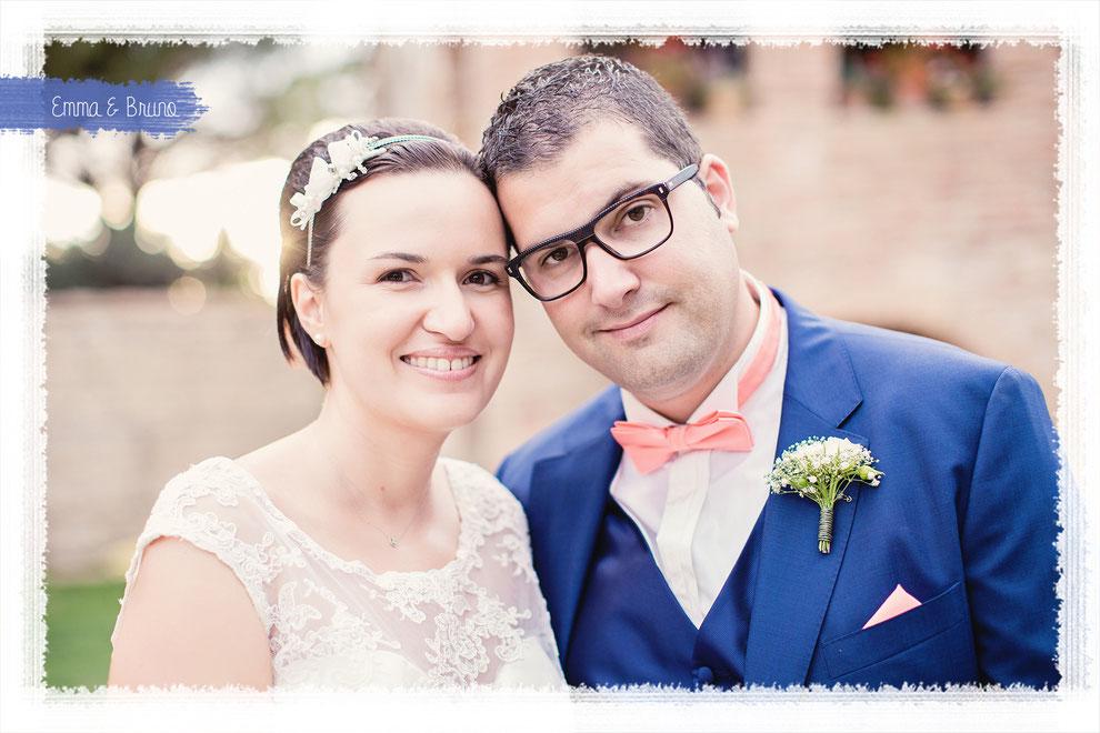 Photos de mariage Torreilles, Perpignan 66, Wedding Narbonne 11, Toulouse 31, Montpellier 34