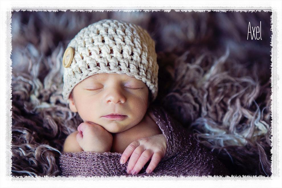 Photographe bébé Perpignan 66 Carbone 11 cerdagne et capcir