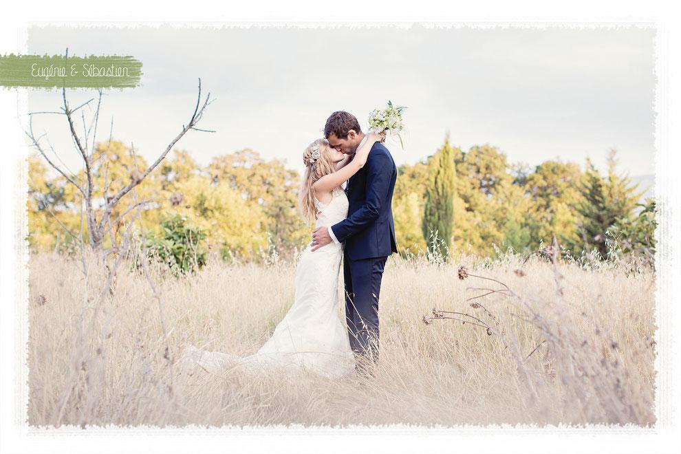 Photographe mariage Perpignan 66 Narbonne 11 Toulouse 31 Montpellier 34 Paris 75 Wedding