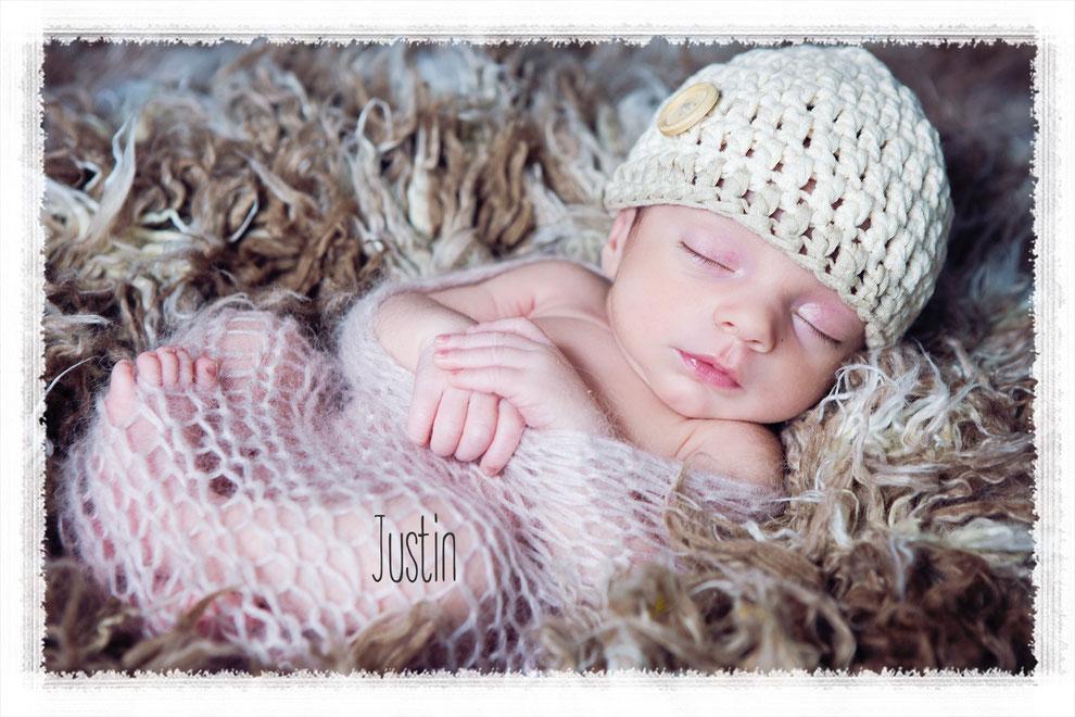 photographe bebe perpignan