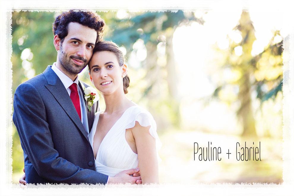 Photo de mariage naturelles à Perpignan Montpellier Narbonne