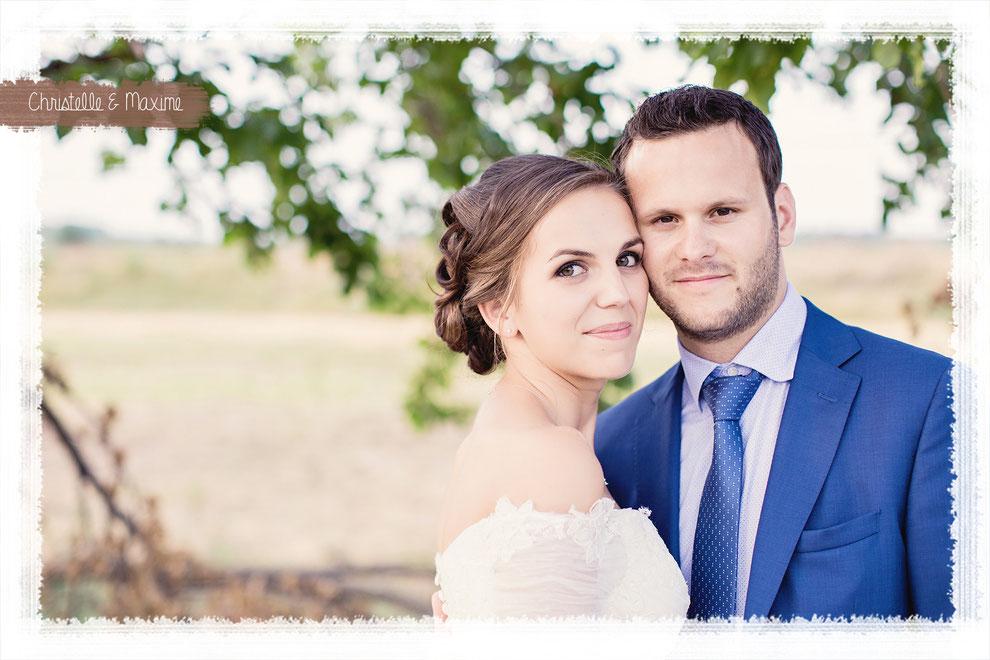 Photos de mariage Wedding Perpignan paris