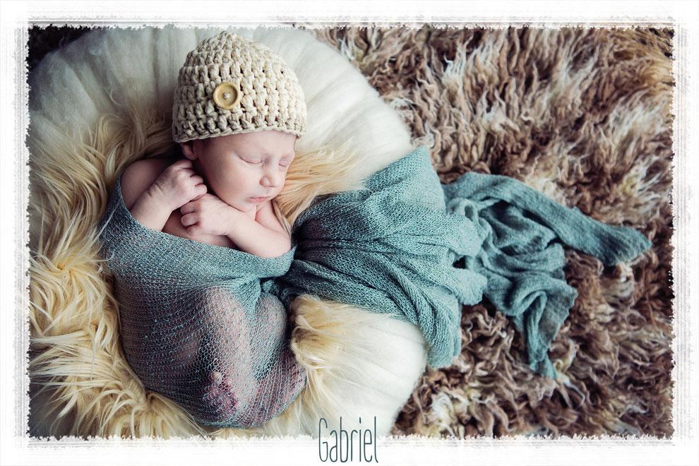Photographe bébé perpignan 66 Narbonne 11