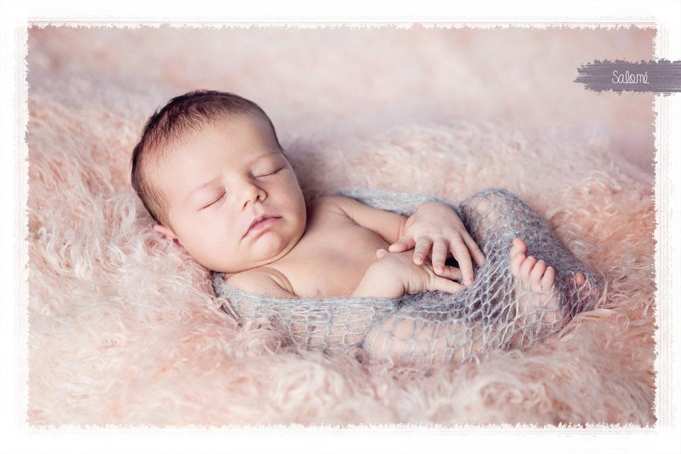 Photos de bebe perpignan, Photographe famille 66