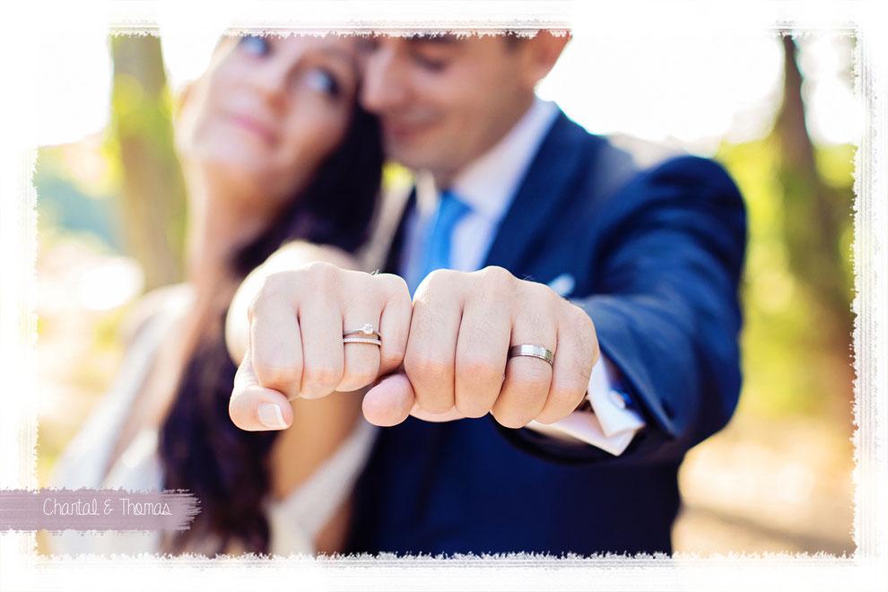 Photographe mariage Perpignan 66 Carbone 11 Toulouse 31 Montpellier 34