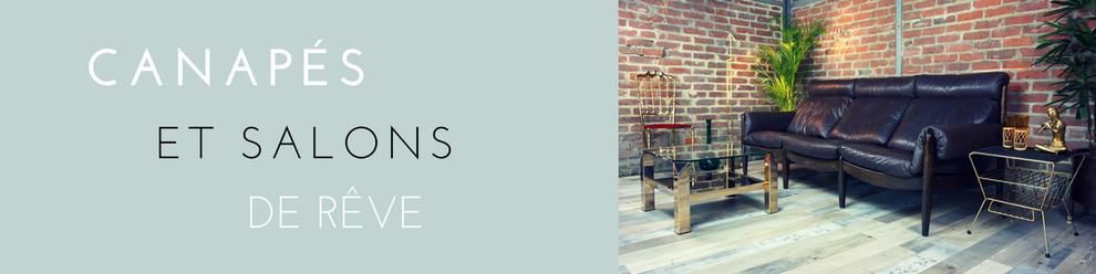 canapé,salons,fauteuil,original,vintage,design,majdeltier,création,designer,décoration,scandinave,art déco,moderne,1970,1950,1960,1980,bois,tissu,cuir