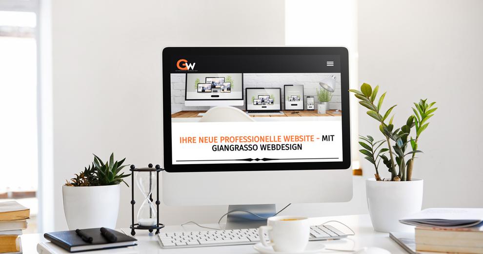 Pop-Ups - Hilfreich oder eher Nervig? | Blogbeitrag by Giangrasso Webdesign! Webdesign, Marketing, Seo und Jimdo Expert aus Karlsruhe und Umgebung!