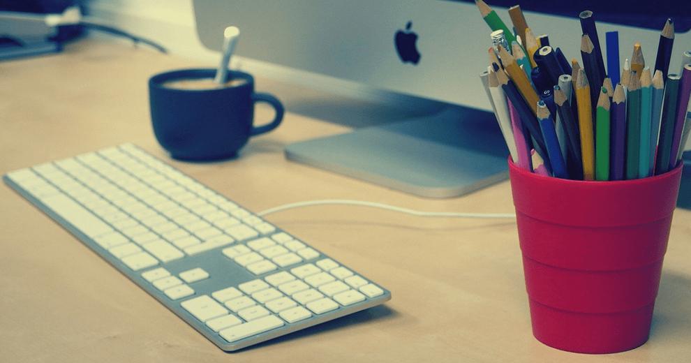 Was sind die Unterschiede zwischen Homepage, Website & Webseite? | Blogbeitrag by Giangrasso Webdesign! Webdesign, Marketing, Seo und Jimdo Expert aus Karlsruhe und Umgebung!