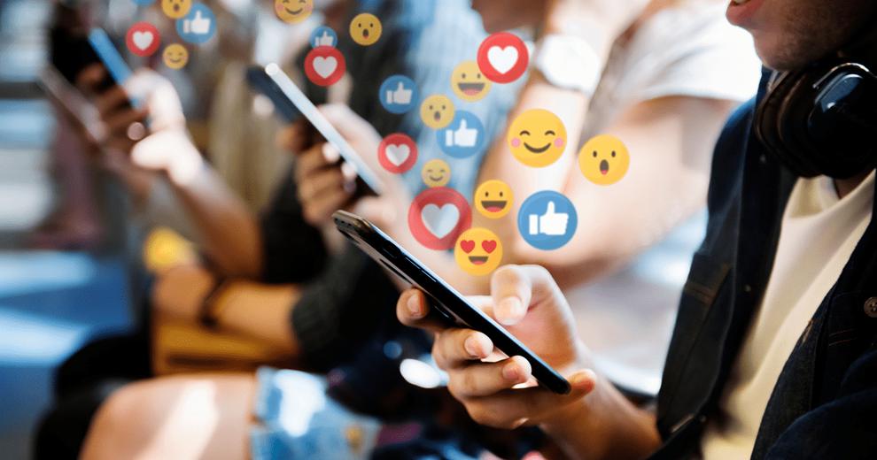 Duzen oder Siezen auf Social Media? | Blogbeitrag by Giangrasso Webdesign! Webdesign, Marketing, Seo und Jimdo Expert aus Karlsruhe und Umgebung!