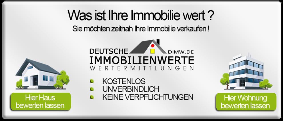 KOSTENLOSE IMMOBILIENBEWERTUNG HALLE (WESTF.) IMMOBILIEN WERTERMITTLUNG  VERKEHRSWERTERMITTLUNG IMMOBILIE BEWERTEN LASSEN RICHTWERT MARKTWERT
