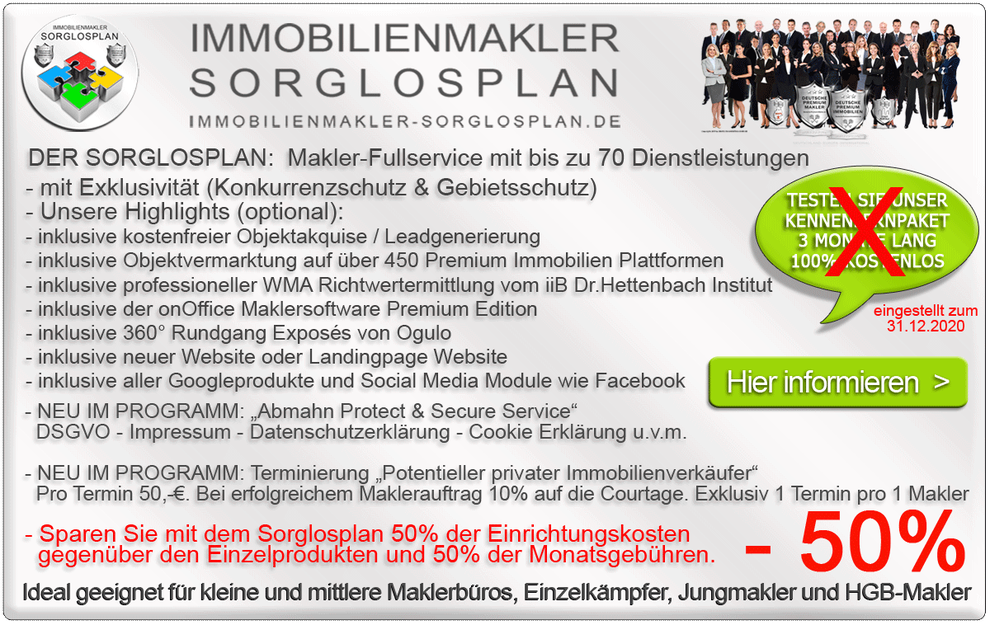 IMMOBILIENFRANCHISE IMMOBILIENMAKLER FRANCHISE IMMOBILIEN MAKLER FRANCHISING MAKLERFRANCHISE OBJEKTAKQUISE IMMOBILIENLEADS LEADS
